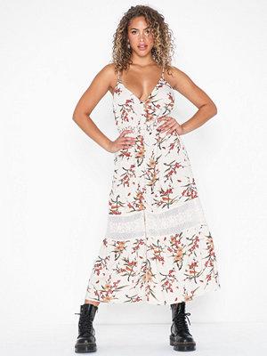 Y.a.s Yasfiala Strap Dress - Fest