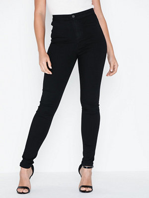 Noisy May Nmella Super Hw Jeans GU304 Noos