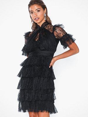 By Malina Liona dress