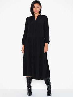 MOSS Copenhagen Carol Morocco Dress