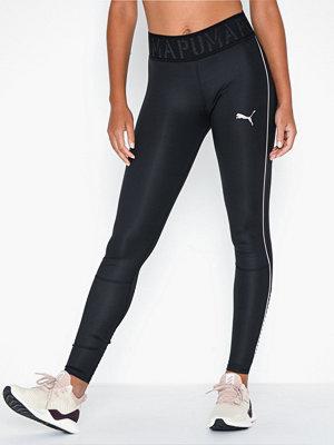Sportkläder - Puma Shift Tight