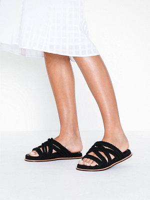Vero Moda Vmrafa Sandal