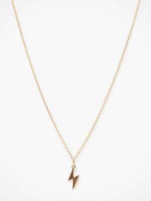 Timi of Sweden halsband Lightning Necklace