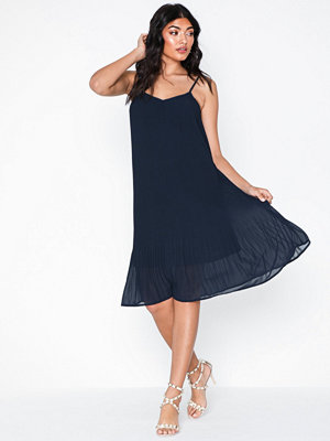 Jacqueline de Yong Jdyibi Pleat Dress Wvn