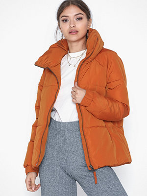Dunjackor - Selected Femme Slfmona Jacket B