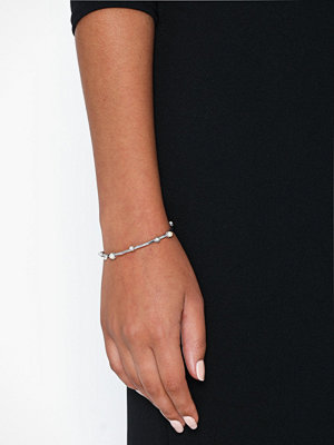 Lily and Rose armband Jagger pearl bracelet