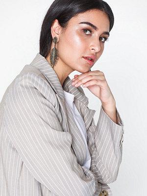 Only örhängen onlBENEDICTE Earrings Acc
