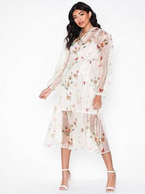 Aéryne Sarah dress
