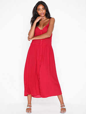 Vero Moda Vmmorning Midi Dress
