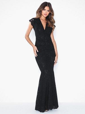 Honor Gold Arianna Maxi Dress