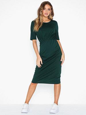 Selected Femme Slfamber 2/4 Dress B