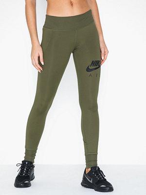 Nike W Nk Fast 7_8 Tght Air Gx