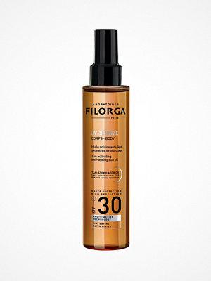 Filorga Uv Bronze Mist SPF 50+ 60 ml