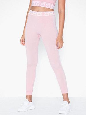 Sportkläder - Better Bodies Sugar hill tights