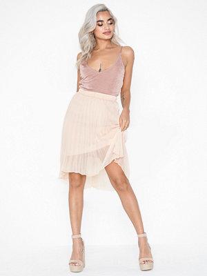 Vila Vicoline Skirt/Vta