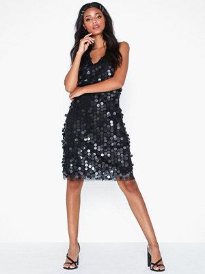 Pieces Pcjulia Sequins Strap Dress