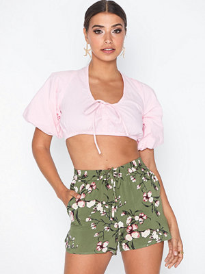 Vero Moda Vmsimply Easy Nw Shorts