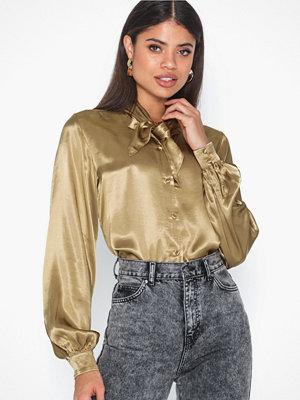 Selected Femme Slfdakota Ls Shirt B