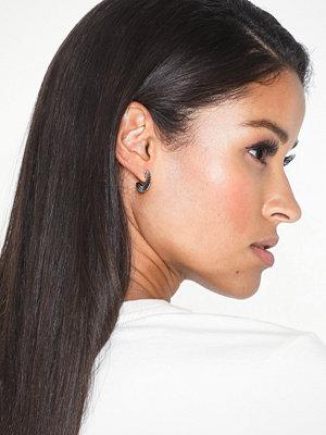Timi of Sweden örhängen Aztec Earrings