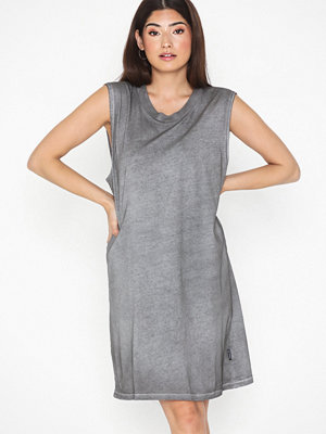 Cheap Monday Media dirt tank dress