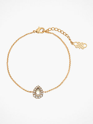 Lily and Rose armband Amelie bracelet