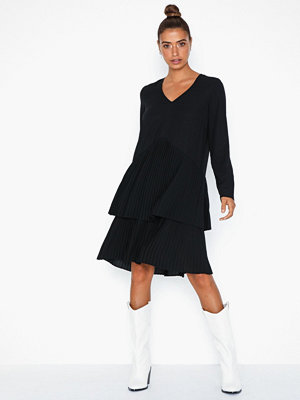 Vila Viculta L/S Dress