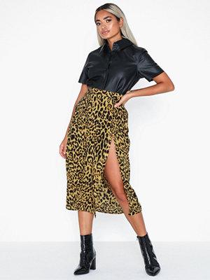 Motel Saika Skirt