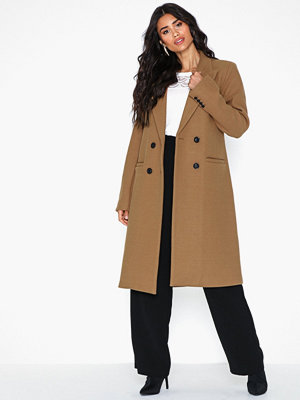 Object Collectors Item Objlina Coat Rep