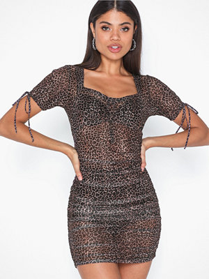 Motel Guenetta Dress