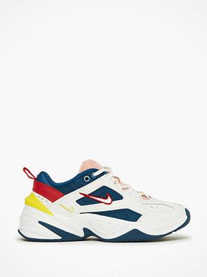 Nike NSW M2K Tekno Vit/Multi