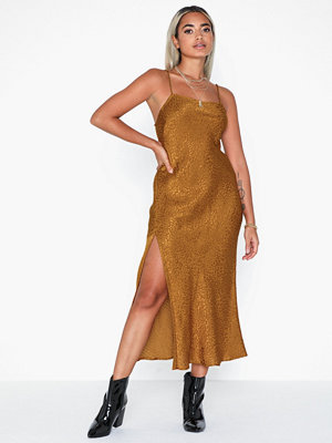 Motel Quinty Dress