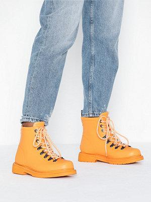Gummistövlar - Vero Moda Vmliv Boot