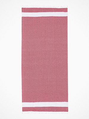 Strandplagg - Vero Moda Vmwater Towel