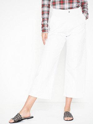 Object Collectors Item Objmarina Hw Jeans 102