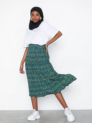 Object Collectors Item Objshannon Long Skirt a Ps