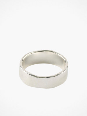 Syster P Kristine Plain Ring
