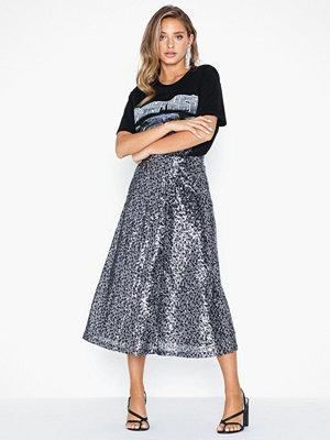 Only Onlviva Skirt Jrs