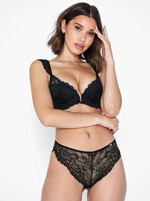 Trosor - Lindex Ella M Smilla Lace Brief