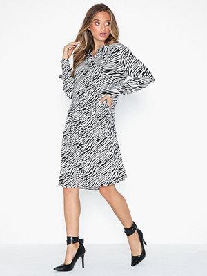 Object Collectors Item Objbonnie Ls Dress PB7