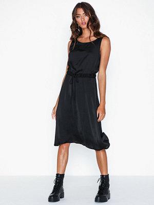 Jacqueline de Yong Jdyappa S/L Dress Wvn