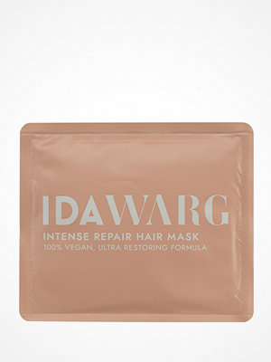 Ida Warg One Time Mask - Intensive Repair Mask 25 ml