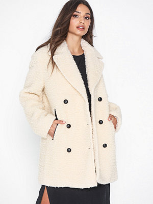 By Malene Birger Peacoat