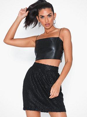 Vero Moda Vmisolda Short Skirt Vma