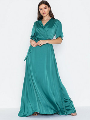 Aéryne Colus dress