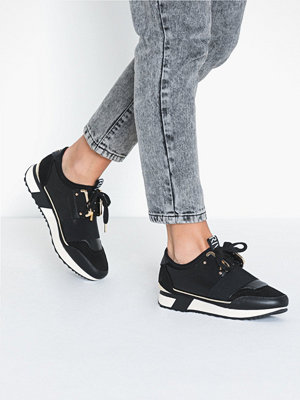 River Island Runner Echo