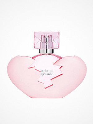 Parfym - Ariana Grande Thank U Next Edp 30ml