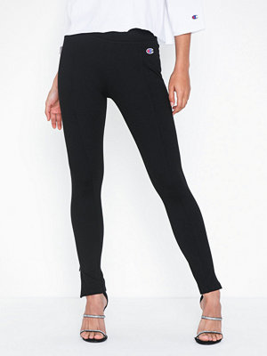 Champion Reverse Weave Leggings