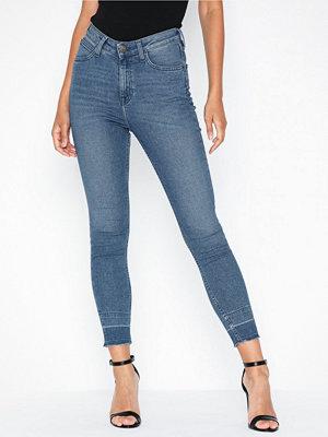 Lee Jeans Ivy Fresh Blue