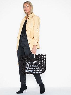 Handväskor - Farrow Audrey Bag Svart