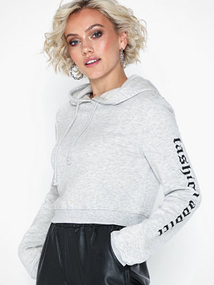 NLY Trend Fashion Addict Hoodie